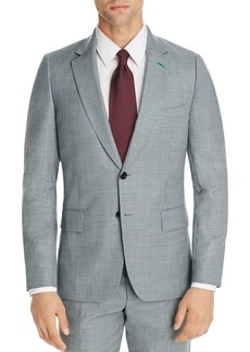 Paul Smith Gents Slim Fit Suit Jacket