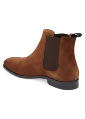 Paul Smith 'Gerald' Chelsea Boot (Men)