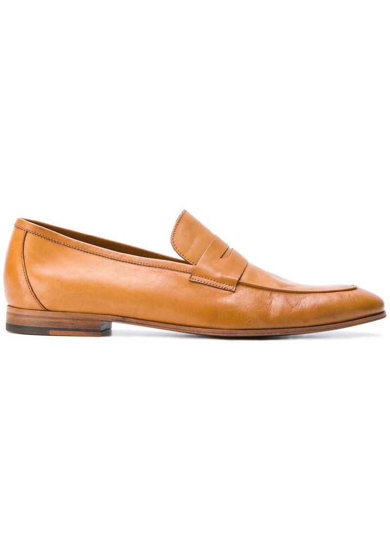 b1539c5b2c9 SALE! Paul Smith Glynn penny loafers