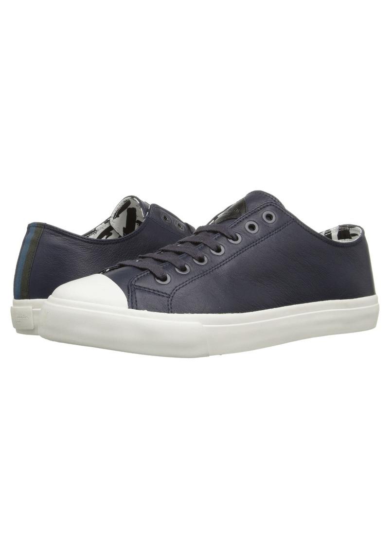 Paul Smith Jeans Indie Sneaker