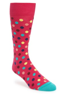 Paul Smith Kool Dot Socks