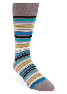 Paul Smith Leo Socks