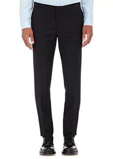 Paul Smith Men's Tuxedo Trouser
