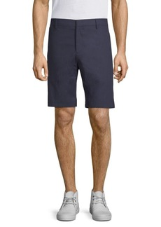 Paul Smith Perfect Classic Shorts