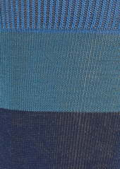 Paul Smith Perry Stripe Socks