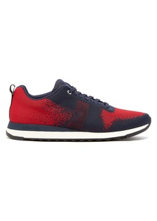 Paul Smith Rappid low-top trainers