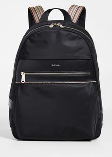 Paul Smith Rucksack Backpack