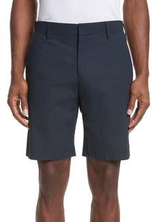 Paul Smith Seersucker Shorts