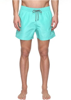 Paul Smith Short Classic Swimsuit