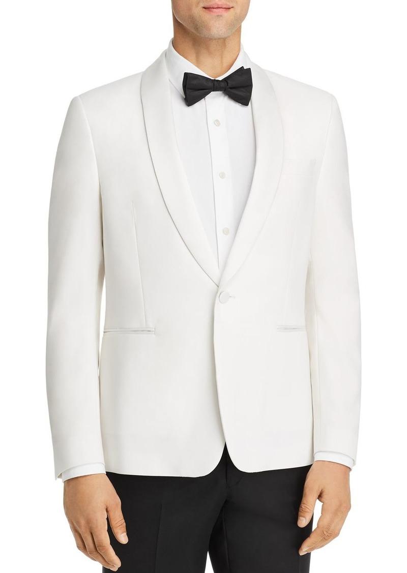 Paul Smith Soho Extra Slim Fit Dinner Jacket