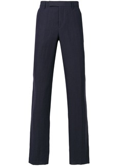 Paul Smith slim-fit trousers