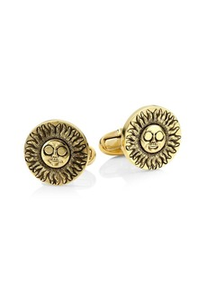Paul Smith Sun Cuff Links
