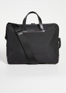 Paul Smith Travel Folio Bag