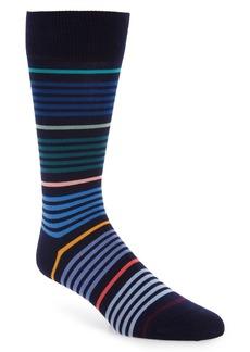 Paul Smith Vita Grade Socks