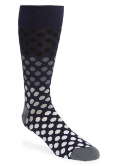 Paul Smith Wopex Socks