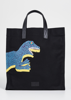 PS by Paul Smith Dino Tote