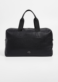 PS by Paul Smith Duffle Bag