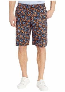 Paul Smith PS Camo Shorts