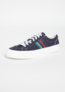 PS Paul Smith Antilla Sneakers