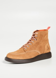PS Paul Smith Caplan Boots