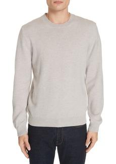 PS Paul Smith Crewneck Sweater