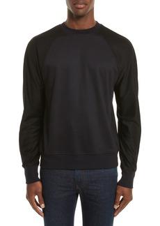 PS Paul Smith Crewneck Sweatshirt