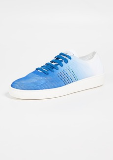 PS Paul Smith Doyle Light Sneakers