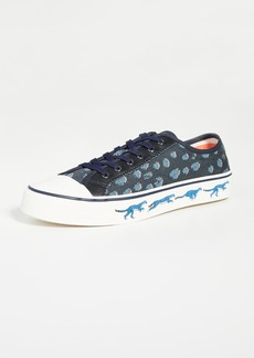 PS Paul Smith Fennec Fast Cheetah Sneakers