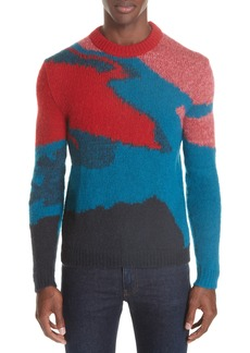 PS Paul Smith Harry Sweater