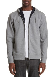 PS Paul Smith Hoodie