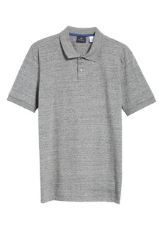 PS Paul Smith Jersey Polo