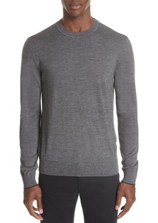 PS Paul Smith Merino Wool Sweater
