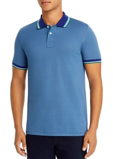 PS Paul Smith Regular Fit Polo
