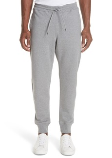PS Paul Smith Sweatpants