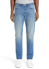 PS Paul Smith Tapered Leg Jeans