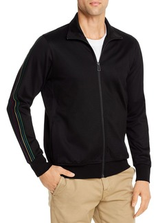 PS Paul Smith Track Jacket