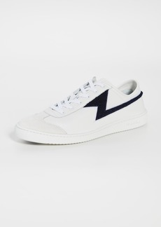 PS Paul Smith Ziggy Sneakers