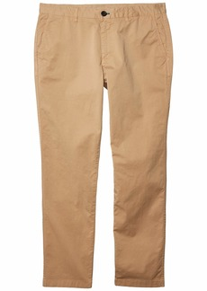 Paul Smith PS Stretch Cotton Mid Fit Chino