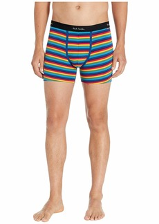 Paul Smith Rainbox Trunks Underwear
