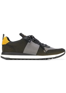 Paul Smith Rapid Runner sneakers