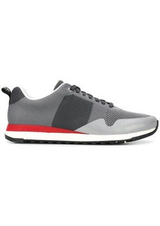 Paul Smith Rappid sneakers