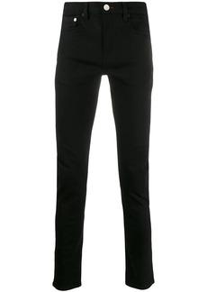 Paul Smith regular slim-fit jeans