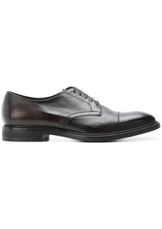 Paul Smith Rosen Derby shoes
