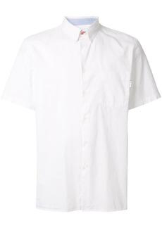 Paul Smith short sleeved shirt