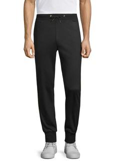 Paul Smith Side-Stripe Drawstring Sweatpants