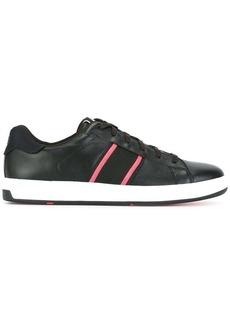 Paul Smith side stripe sneakers