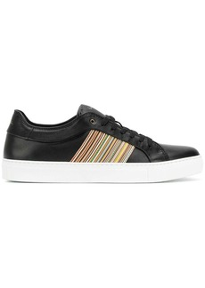 Paul Smith side stripes sneakers