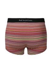 Paul Smith signature stripe boxers