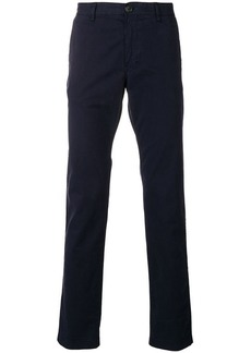 Paul Smith slim-fit chino trousers
