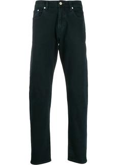 Paul Smith slim-ft jeans